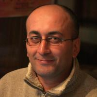 Roman Hovsepyan's picture