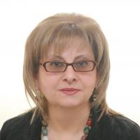 Tamar Hayrapetyan's picture