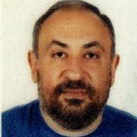 Բորիս Գասպարյան's picture