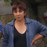 Ruzan Palanjyan's picture