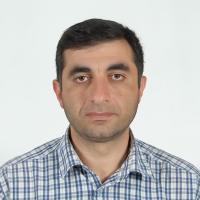 Արսեն Բոբոխյան's picture