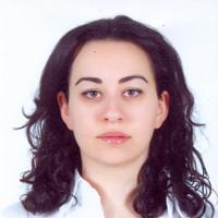 Աստղիկ Բաբաջանյան's picture