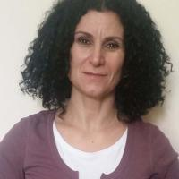 Վարդուհի Մելիքյան's picture