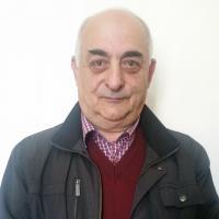 Համլետ Սարգսյան's picture