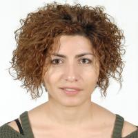 Lilit Manukyan-ի նկարը
