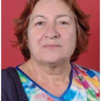 Էմմա Պետրոսյան-ի նկարը