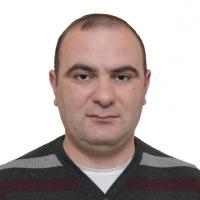 Arsen Hakobyan's picture