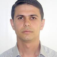 Տիգրան Սարգսյան-ի նկարը