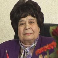 Վերժինե Սվազլյան's picture