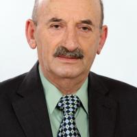 Հակոբ Չոլաքյան's picture