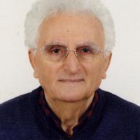 Արմեն Սարգսյան's picture