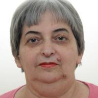 Մարինե Խեմչյան's picture
