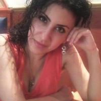 Hasmik Grigoryan's picture