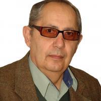 Ռուբեն Կարապետյան-ի նկարը