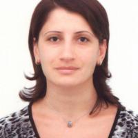 Հասմիկ Գալստյան's picture
